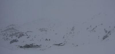 Capturadepantalla2018 02 05ala28s2917.18.05 - Primer lunes de febrero en Cerler, Valle de Benasque