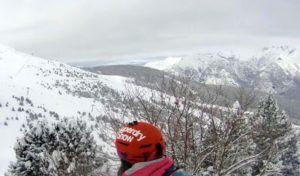 Capturadepantalla2018 02 06ala28s2916.11.04 300x176 - Primer martes de febrero en Cerler, Valle de Benasque.