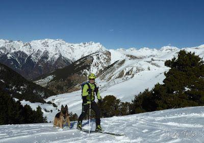 P1110382 - Una vuelta por Ardonés, Valle de Benasque.
