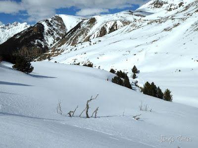 P1110479 - Una vuelta por Ardonés, Valle de Benasque.