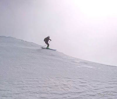 IMG 20180314 WA0013 - Cerler, Gallinero, Urmella, Arasán, se trata de esquiar ... Valle de Benasque.