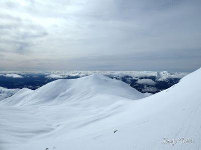 P1110814 - Cerler, Gallinero, Urmella, Arasán, se trata de esquiar ... Valle de Benasque.