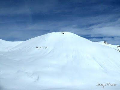 P1110876 - Cerler, Gallinero, Urmella, Arasán, se trata de esquiar ... Valle de Benasque.