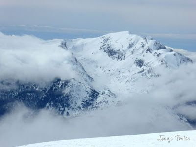 P1110891 - Cerler, Gallinero, Urmella, Arasán, se trata de esquiar ... Valle de Benasque.