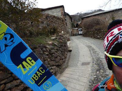 P1110918 - Cerler, Gallinero, Urmella, Arasán, se trata de esquiar ... Valle de Benasque.