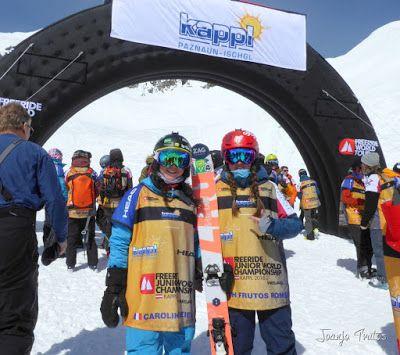 P1120409 - En el TOP TEN del freeride mundial 2018