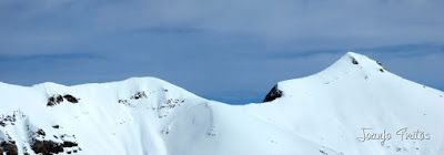 Panorama6 1 - Cerler, Gallinero, Urmella, Arasán, se trata de esquiar ... Valle de Benasque.