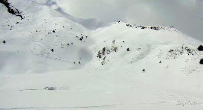 Capturadepantalla2018 04 30ala28s2916.43.14 - Gallinero skimo, se acabó abril con nueva nevada.