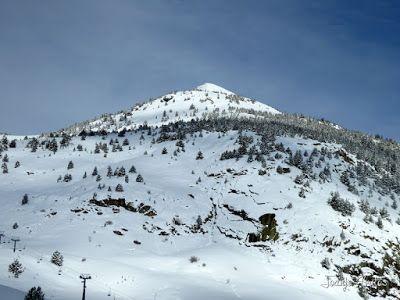 P1120968 - Pico Cerler en travesía y amigos, Valle de Benasque.