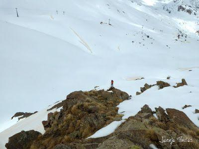 P1130270 - Otro día más de skimo por Basibé-Pasolobilno, Cerler.