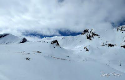 P1130271 - Otro día más de skimo por Basibé-Pasolobilno, Cerler.
