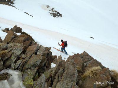 P1130281 - Otro día más de skimo por Basibé-Pasolobilno, Cerler.