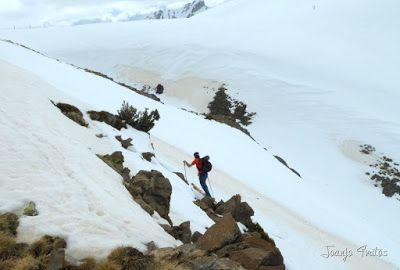P1130287 - Otro día más de skimo por Basibé-Pasolobilno, Cerler.