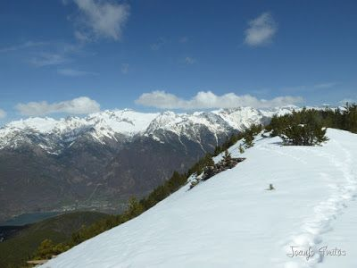 P1130315 - Noviembre-Colladeta-nieve.