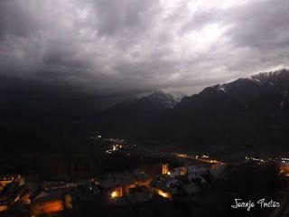 P1130414 - En Cerler tormenta y sombras.