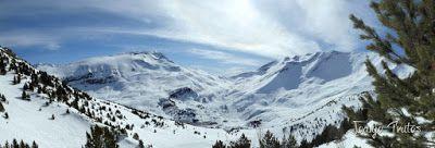 Panorama1 001 6 - Cerrará Cerler en este estado ...