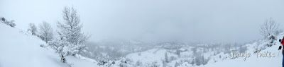 Panorama2 001 4 - Cerca de casa, Paluenga-Cerler ... sin palabras.