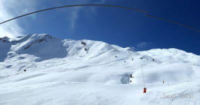 Panorama2 001 5 - Cerrará Cerler en este estado ...