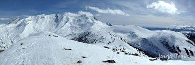 Panorama7 001 2 - Cerrará Cerler en este estado ...