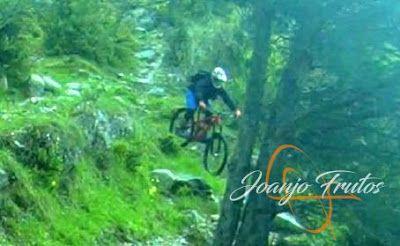 Capturadepantalla2018 05 12alas14.44.27 - Sale el sol, salen las bicicletas, Valle de Benasque.