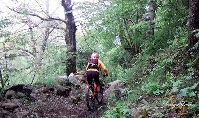 Capturadepantalla2018 06 02alas20.00.30 - Sale el sol, salen las bicicletas, Valle de Benasque.