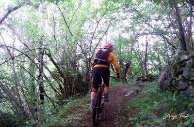 Capturadepantalla2018 06 02alas20.04.14 - Sale el sol, salen las bicicletas, Valle de Benasque.