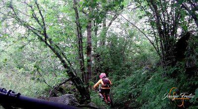 Capturadepantalla2018 06 02alas20.09.35 - Sale el sol, salen las bicicletas, Valle de Benasque.