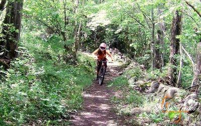 Capturadepantalla2018 06 02alas20.19.35 - Sale el sol, salen las bicicletas, Valle de Benasque.