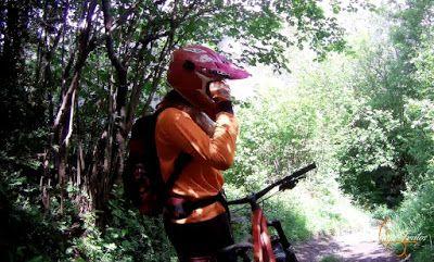 Capturadepantalla2018 06 02alas20.22.59 - Sale el sol, salen las bicicletas, Valle de Benasque.