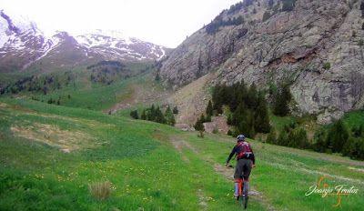 Capturadepantalla2018 06 07alas15.47.23 - Sol, pedales y nevada de junio