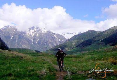 Capturadepantalla2018 06 07alas15.52.35 - Sol, pedales y nevada de junio