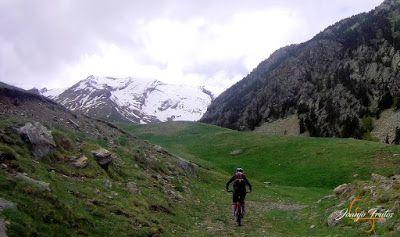 Capturadepantalla2018 06 07alas15.54.33 - Sol, pedales y nevada de junio