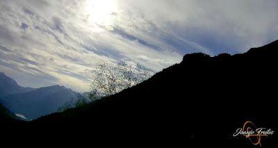 Capturadepantalla2018 06 16alas21.15.01 - Por encima de Las Tres Cascadas en enduro, Cerler.
