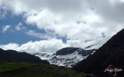 P1140430 - Sol, pedales y nevada de junio