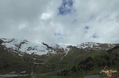 P1140447 - Sol, pedales y nevada de junio