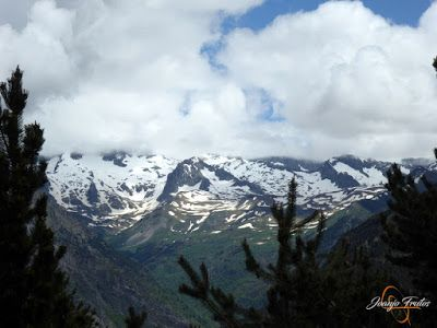 P1140456 - Sol, pedales y nevada de junio
