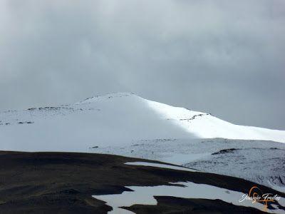 P1140458 - Sol, pedales y nevada de junio