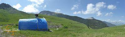 Panorama2 001 - Se funde abril   CORONAVIRUS