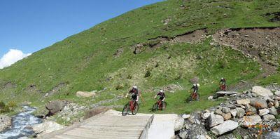 Panorama3 001 1 - Sol, pedales y nevada de junio
