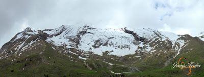 Panorama4 002 - Sol, pedales y nevada de junio