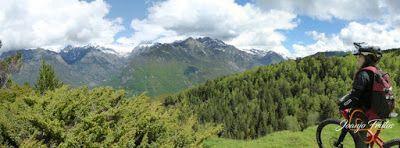 Panorama5 001 - Sol, pedales y nevada de junio