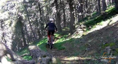 Capturadepantalla2018 07 02alas22.12.29 - Enduro-descenso disfrutando del verano.