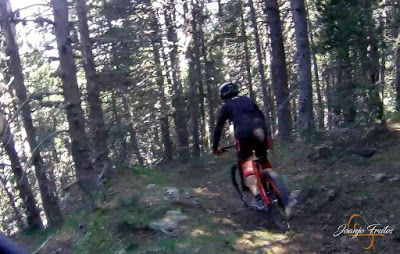 Capturadepantalla2018 07 02alas22.14.46 - Enduro-descenso disfrutando del verano.