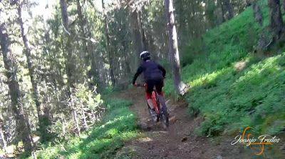 Capturadepantalla2018 07 02alas22.15.52 - Enduro-descenso disfrutando del verano.
