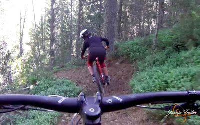 Capturadepantalla2018 07 02alas22.16.35 - Enduro-descenso disfrutando del verano.