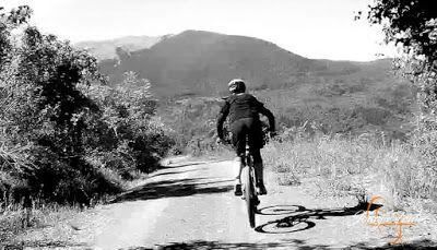 Capturadepantalla2018 07 02alas22.24.03 - Enduro-descenso disfrutando del verano.