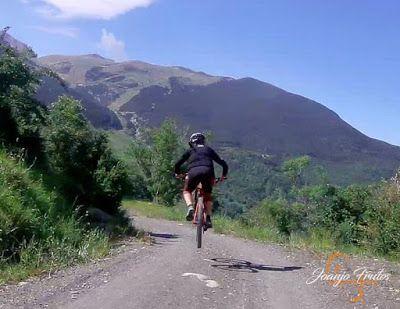 Capturadepantalla2018 07 02alas22.25.24 - Enduro-descenso disfrutando del verano.