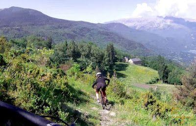 Capturadepantalla2018 07 02alas22.28.49 - Enduro-descenso disfrutando del verano.