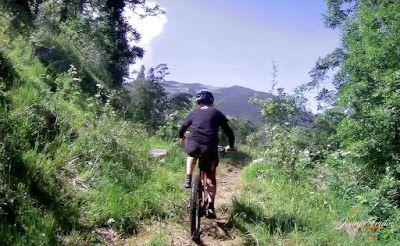 Capturadepantalla2018 07 02alas22.30.02 - Enduro-descenso disfrutando del verano.