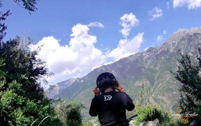 Capturadepantalla2018 07 02alas22.37.13 - Enduro o descenso, disfrutando del verano.